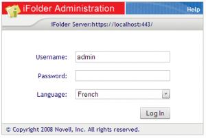 ifolder-admin1