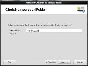 ifolder-client1