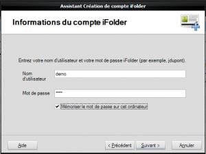 ifolder-client2