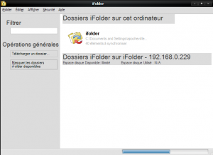 ifolder-client3