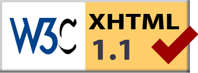 xhtml valid png